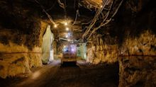 Lundin Copper Miners Nix Offer to Send Strike Into Second Month