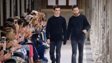 How Proenza Schouler's Jack McCollough and Lazaro Hernandez Still 'Keep People Guessing' 16 Years Later