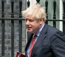 Boris Johnson appoints man who described evidence of institutional racism as 'flimsy' as head of new race commission