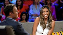 This Is When 'The Bachelorette' May Finally, Finally Air