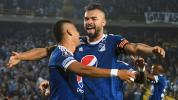 EN VIVO: Deportes Tolima - Millonarios, por la Liga Águila 2018 - I