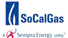 SoCalGas Launches Restaurant Recovery Program Donating $75,000 to Black-Owned Restaurants in Los Angeles County & Inland Empire