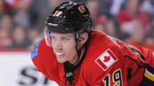 Flames' playoff hopes ride on five low-key excellent players (Trending Topics)