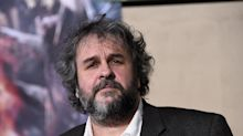 'The Hobbit' Director Peter Jackson's Next Act? Definitely Not a Comic Book Movie