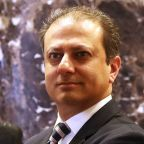 Another Reason for Trump to Hate CNN: Fired Prosecutor Preet Bharara Joins as Legal Analyst