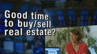 Expert Answers Your Economy Questions