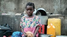 About a million children affected after southern Africa cyclone, UNICEF estimates