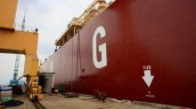Exclusive: Italian, Chinese majors vie in Pakistan's mega LNG tender