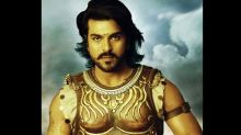 Ram Charan Pens A Nostalgic Note As Magadheera Turns 11!