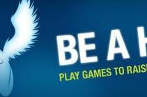 Funcom signs on for Extra Life charity event