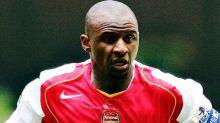 Keanehan Legenda Arsenal Ini Selalu Bikin Pusing Scholes