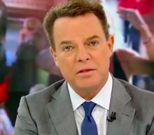 Shepard Smith Is Fed Up After Florida Shooting: 'Forget Your Political Arguments'