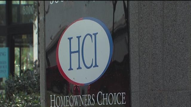 I-Team: Homeowners Choice is a hot stock, but the Tampa insurer worries an industry watcher