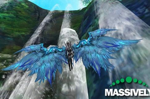 NCsoft answers questions on Aion's new security