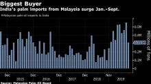 Palm Oil Industry Gathers in Shadow of India-Malaysia Trade Spat