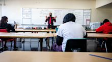 Pandemic burnout causing teachers to rethink returning in the fall