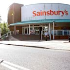 What to Watch: Sainsbury's-Asda merger blocked, Barclays revenues fall, and RBS CEO quits