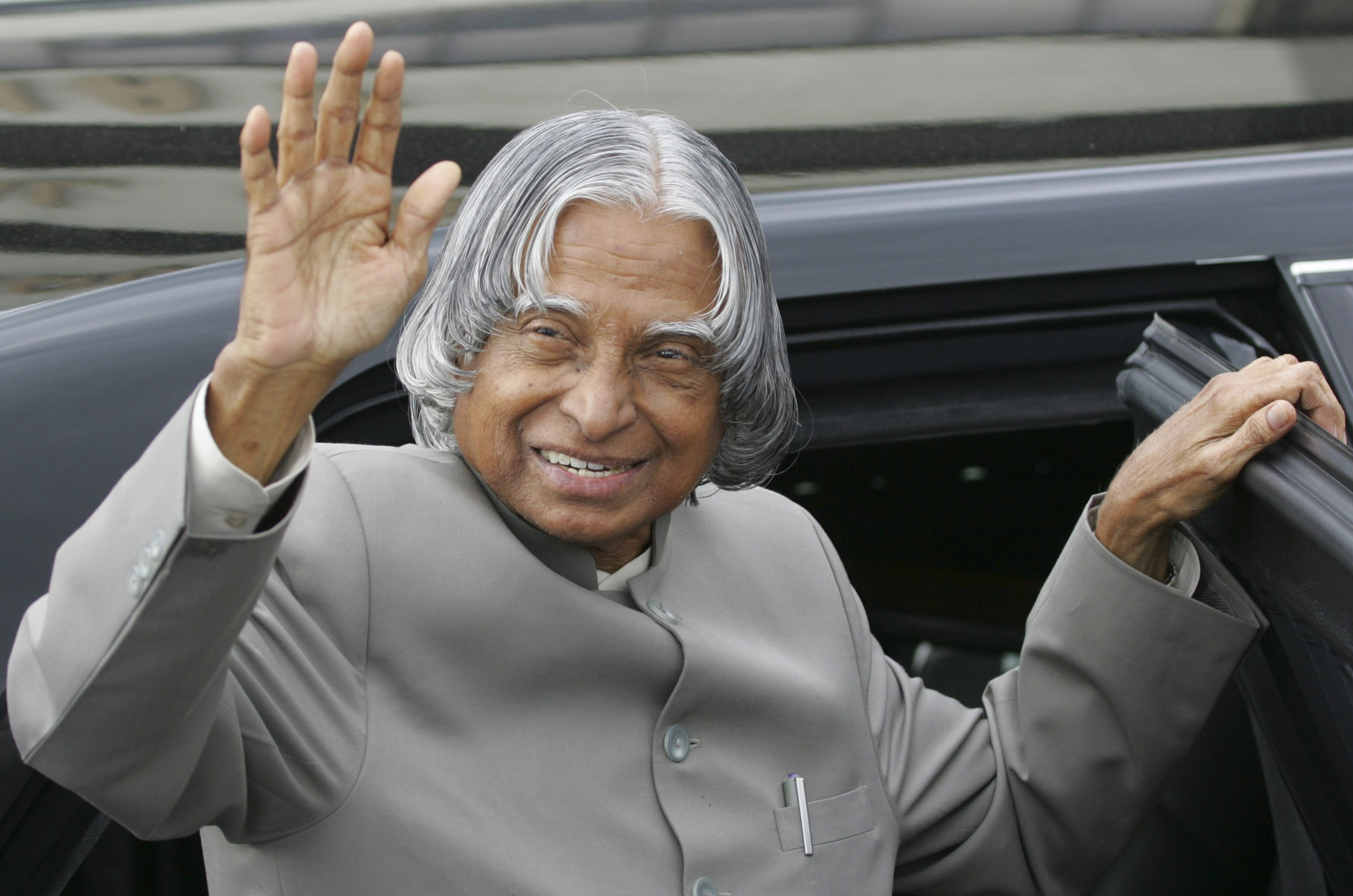 righteousness world peace abdul kalam s brilliant eu speech