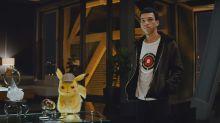 10 coisas para saber antes de ver 'Pokémon - Detetive Pikachu'