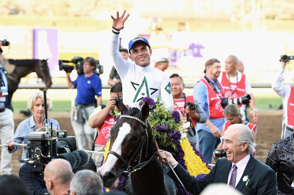 breeders cup 2015 tickets nfl game odds