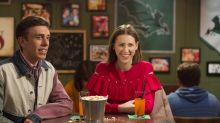 'The Middle' Sue Heck Spinoff Not Going Forward At ABC