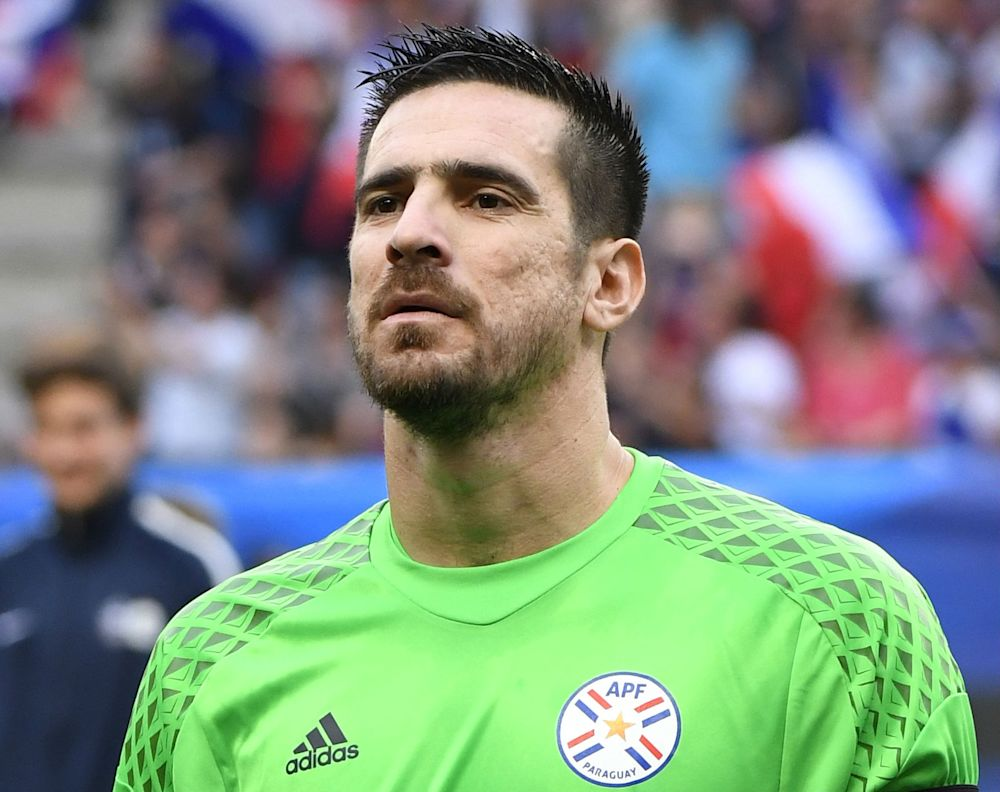 Álvarez dará descanso a los seleccionados Silva y Rojas