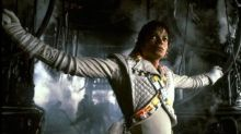 The Making of 'Captain EO': Lucas, Coppola, and Michael Jackson's Messy, Miraculous Disney Space Adventure