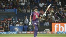 IPL 2017, Day 2: Rising Pune Supergiant vs Mumbai Indians: Who said what: World reacts to the nail-biting thriller