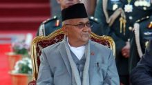 Amid Border Tensions with India, Nepal PM KP Oli's Surprise Tweet for the Bachchans