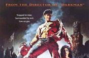 Gimme some sugar, baby: Army of Darkness sounds on the iPhone