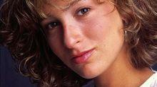 Jennifer Grey regresa para protagonizar la secuela de 'Dirty Dancing', 33 años después de su gran éxito