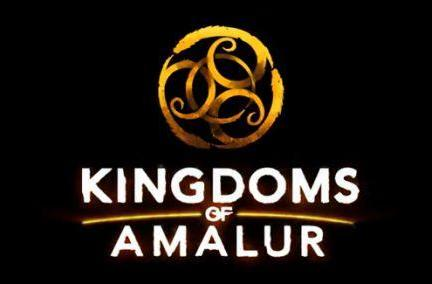 Kingdoms of Amalur MMO 'wasn't fun,' Take-Two was mystery Reckoning 2 publisher