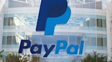 Announcing: PayPal Holdings (NASDAQ:PYPL) Stock Soared An Exciting 457% In The Last Five Years