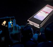 Samsung retrieving all Galaxy Fold samples after defect reports - source