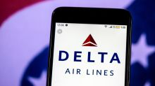 Delta gives private plane to fifth graders stranded in Oklahoma airport