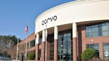 Qorvo: Stock To Watch With Earnings On Deck