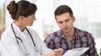 More Health Coverage at Less Cost for Many Young People Under Obamacare: Young Invincibles