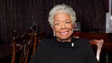 Maya Angelou and Sally Ride to Become First in Series of Women Who Will Be Honored on U.S. Quarters