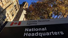 CRA Uncovers Nearly $600 Million In Unpaid Taxes On B.C., Ontario Real Estate