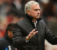Mourinho: Scrapping Carabao Cup could help English clubs in Champions League