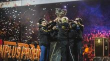 Esport - LoL - Esport - League of Legends: les Mondiaux 2020 auront bien lieu, en Chine