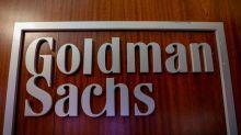 Goldman Sachs nears deal to sell its fintech app: source