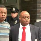 Sentencing Wednesday for man convicted of killing Queens jogger Karina Vetrano