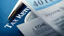 How your 401(k) impacts your taxes