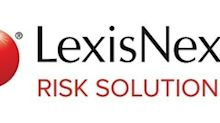 LexisNexis Risk Solutions Positioned as a Leader in Risk-Based Authentication Report