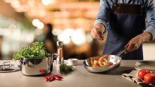 Tendências em utilidades domésticas: o que não pode faltar na sua cozinha