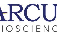 Bob Goeltz to Join Arcus Biosciences as Chief Financial Officer