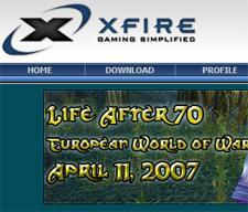 "Transcripts posted from ""Life After 70"" chat with WoW Insider"