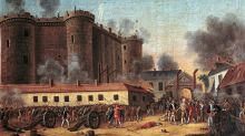What you probably didn't know about the storming of the Bastille