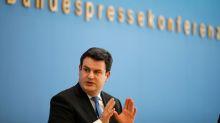 Coronavirus: 470.000 entreprises allemandes ont sollicité le chômage partiel